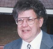 Ted H. Schooley